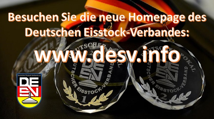 www.desv.info